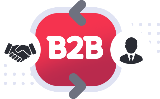 Продажи без хаоса по Авторской системе для b2b